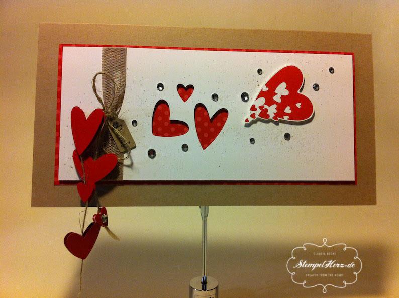 Valentinskarte 02