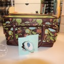 Stampin' Up! Workshoptasche 01