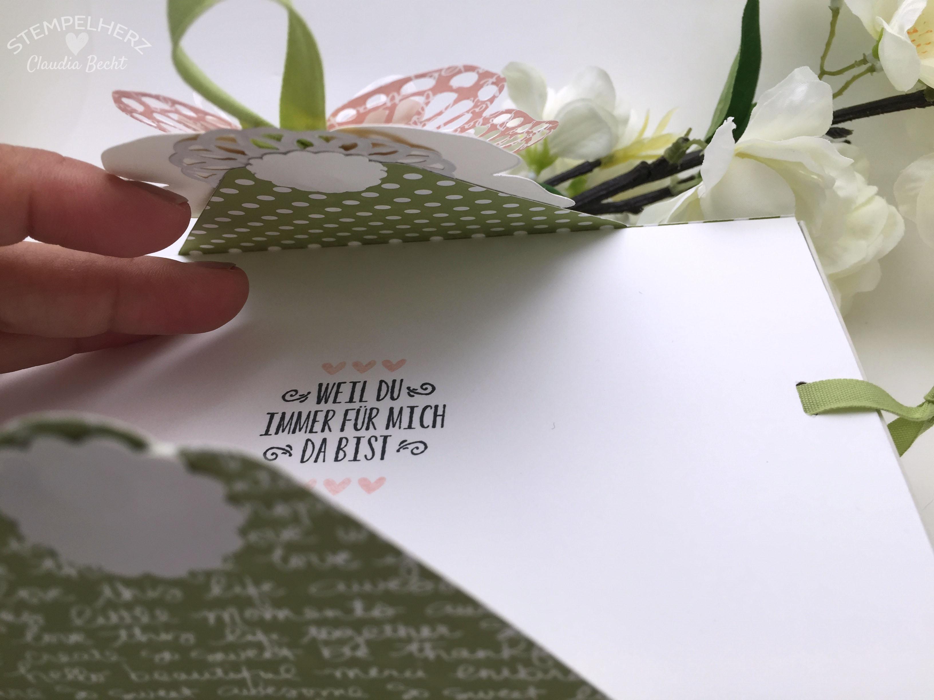 Stampin Up-Stempelherz-Box-Verpackung-Ziehverpackung-Toffifee-Ziehschachtel-Videoanleitung Ziehschachtel-Ziehschachtel Toffifee 16b