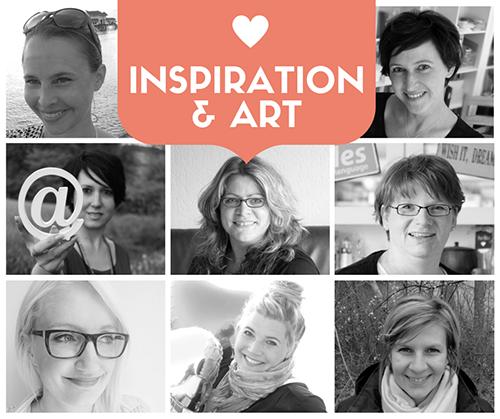 2016 - INSPIRATION& ART-500