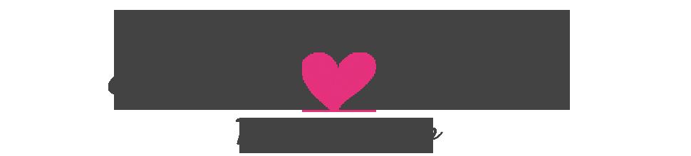 Logo Stempelherz Team-Blog Hop