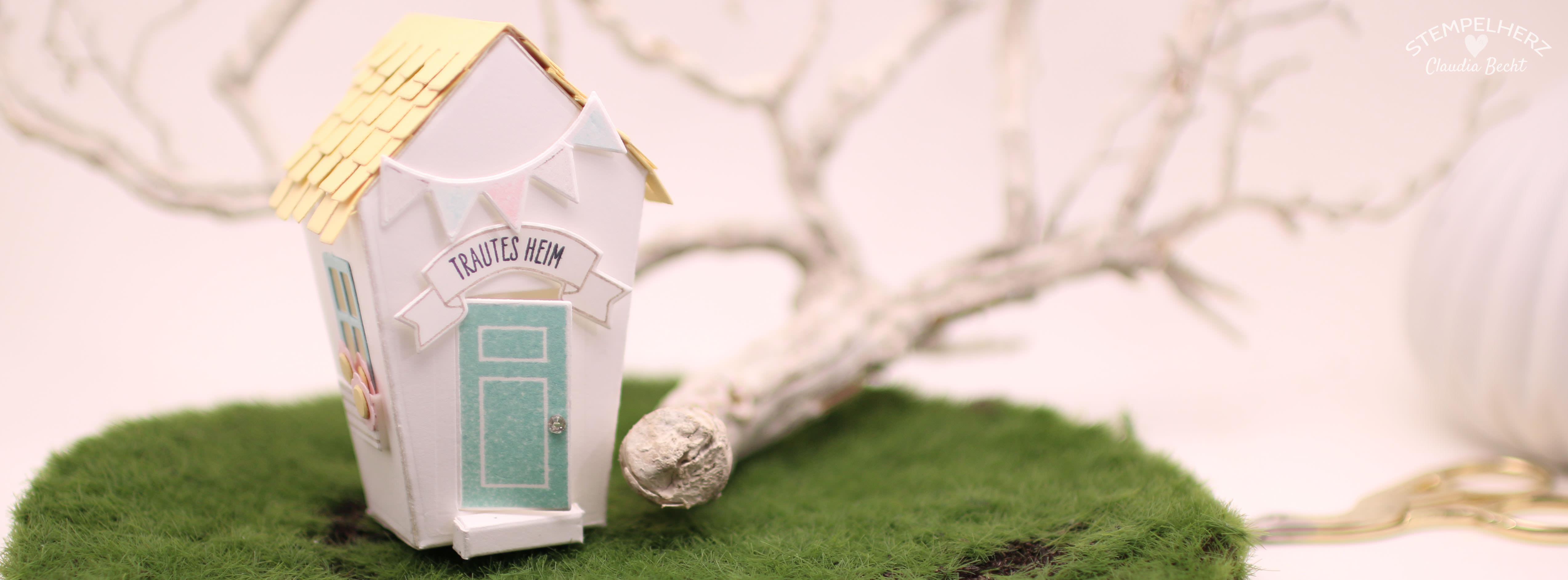 Inspiration-&-Art-Blog-Hop-Verpackung-Box-Haus-Stempelset-Ein-Haus-fuer-alle-Faelle-Home-sweet-Home-I&A-Lieblingsartikel-02