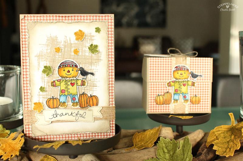 stampin-up-stempelherz-dankeskarte-herbst-cookie-cutter-halloween-perpetual-birthday-spooky-fun-herbstliche-karte-vogelscheuche-03