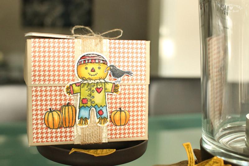 stampin-up-stempelherz-dankeskarte-herbst-cookie-cutter-halloween-perpetual-birthday-spooky-fun-herbstliche-karte-vogelscheuche-04