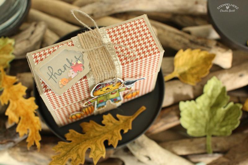 stampin-up-stempelherz-dankeskarte-herbst-cookie-cutter-halloween-perpetual-birthday-spooky-fun-herbstliche-karte-vogelscheuche-07