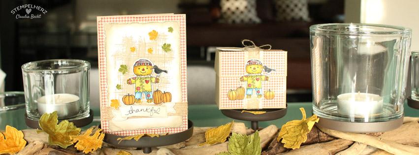 stampin-up-stempelherz-dankeskarte-herbst-cookie-cutter-halloween-perpetual-birthday-spooky-fun-herbstliche-karte-vogelscheuche-beitragsbild