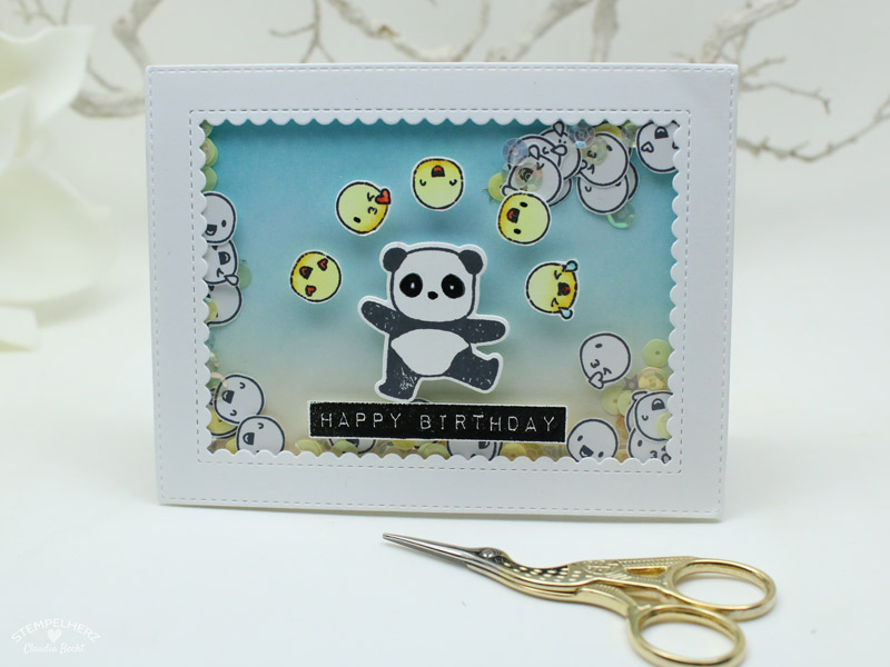 stampin-up-stempelherz-mama-elephant-geburtstagskarte-pandamonium-littel-emotions-geburtstagskarte-martin-04