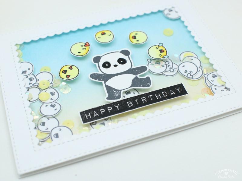 stampin-up-stempelherz-mama-elephant-geburtstagskarte-pandamonium-littel-emotions-geburtstagskarte-martin-10