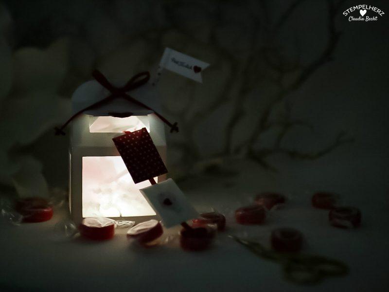 Stampin Up - Stempelherz - Inspiration-Art Blog Hop - Produktreihe Liebe Gruesse - Box Post fuer dich 05
