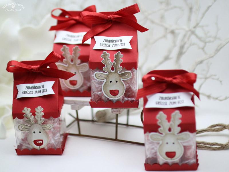 stampin-up-stempelherz-weihnachten-verpackung-milchkarton-ausgestochen-weihnachtlich-transparente-mini-geschenkschachteln-bonbonverpackung-zauberhafte-gruesse-zum-fest-01