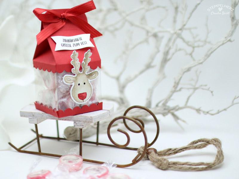 stampin-up-stempelherz-weihnachten-verpackung-milchkarton-ausgestochen-weihnachtlich-transparente-mini-geschenkschachteln-bonbonverpackung-zauberhafte-gruesse-zum-fest-04