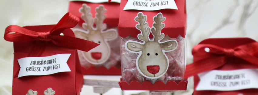 stampin-up-stempelherz-weihnachten-verpackung-milchkarton-ausgestochen-weihnachtlich-transparente-mini-geschenkschachteln-bonbonverpackung-zauberhafte-gruesse-zum-fest-beitragsbild