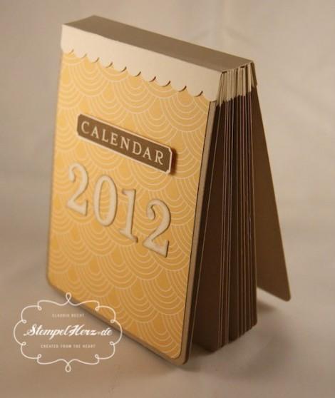 Kalender 01