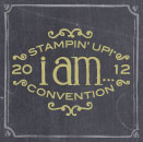 """I am…"" Convention 2012 Lip Dub!"