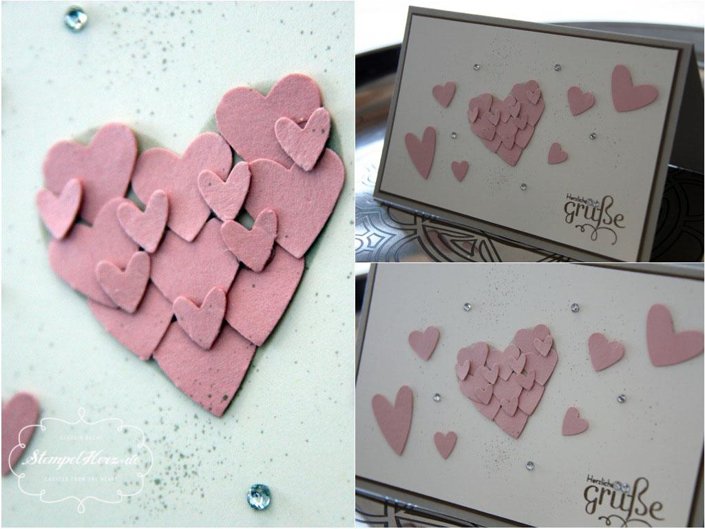 Herzkarten…