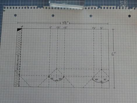 20120826-181837.jpg