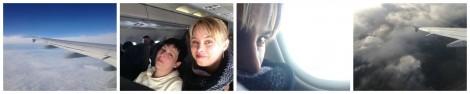 21.11. - 01-Hinflug Manchester