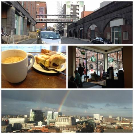 21.11. - 02-Manchester Tagesausflug