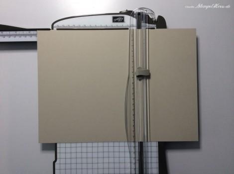 Stampin Up - Stempelherz - Anleitung - Tutorial - Pillowbox - Verpackung - Anleitung Pillowbox 03