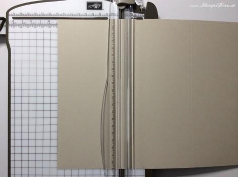 Stampin Up - Stempelherz - Anleitung - Tutorial - Pillowbox - Verpackung - Anleitung Pillowbox 04