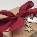 Geschenkbox zu meiner Gutscheinkarte