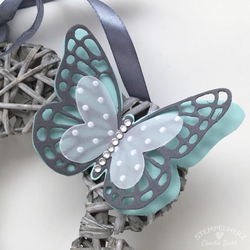 Stampin Up-Stempelherz-Fruehlingskranz-Spring-Schmetterling-Butterfly 03