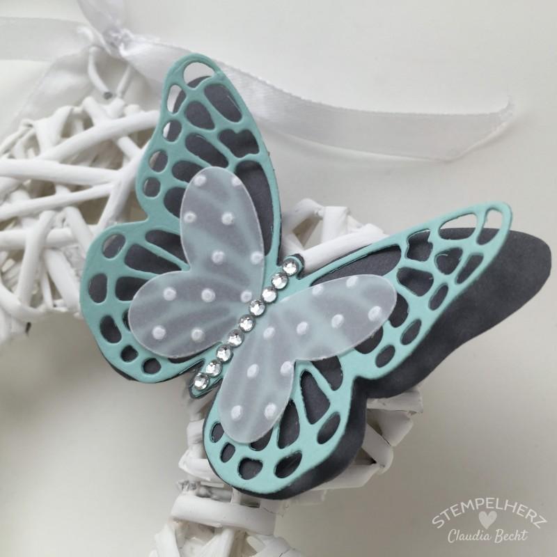 Stampin Up-Stempelherz-Fruehlingskranz-Spring-Schmetterling-Butterfly 05
