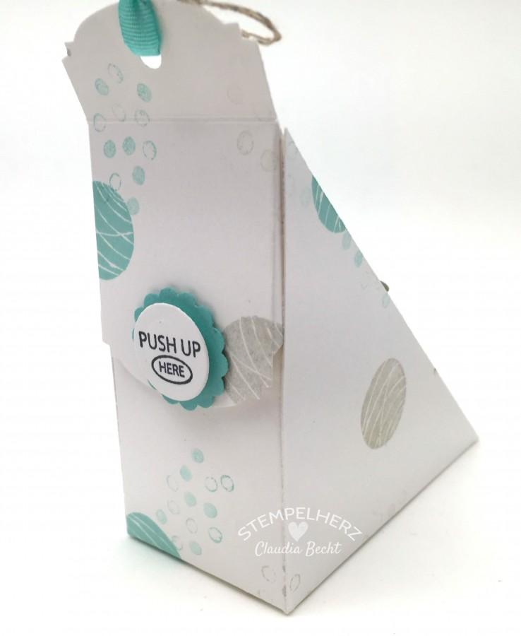 Stampin Up-Stempelherz-Sandwichbox-Verpackung-Box-Ein Gruß fuer alle Faelle-Sandwichbox Alle Gute zum Geburtstag 04