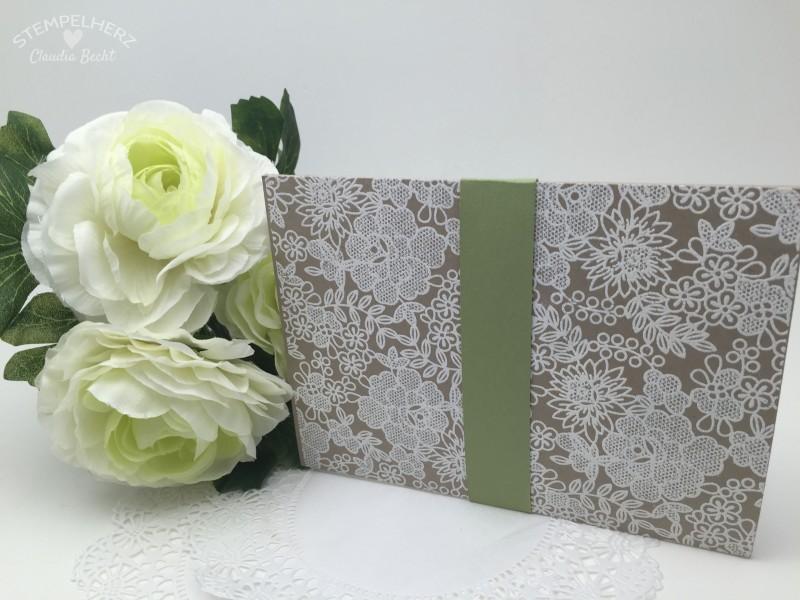 Stampin Up-Stempelherz-Hochzeit-Hochzeitseinladung-Einladung-Karte-Hochzeitseinladung Wir trauen uns Savanne 04
