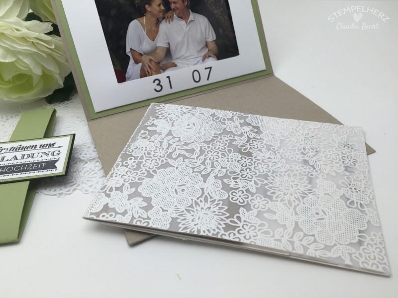 Stampin Up-Stempelherz-Hochzeit-Hochzeitseinladung-Einladung-Karte-Hochzeitseinladung Wir trauen uns Savanne 06