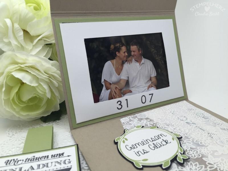 Stampin Up-Stempelherz-Hochzeit-Hochzeitseinladung-Einladung-Karte-Hochzeitseinladung Wir trauen uns Savanne 07