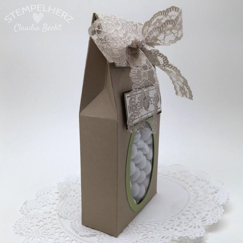 Stampin Up-Stempelherz-Verpackung-Box-Tuete-Hochzeit-Gastgeschenk-Goodie-Verpackung Hochzeitsgoodie 06