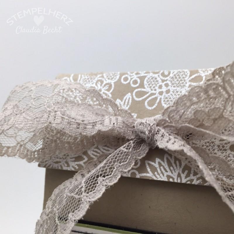 Stampin Up-Stempelherz-Verpackung-Box-Tuete-Hochzeit-Gastgeschenk-Goodie-Verpackung Hochzeitsgoodie 11