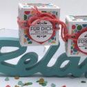 Videoanleitung für die Mini-Cupcake-Box