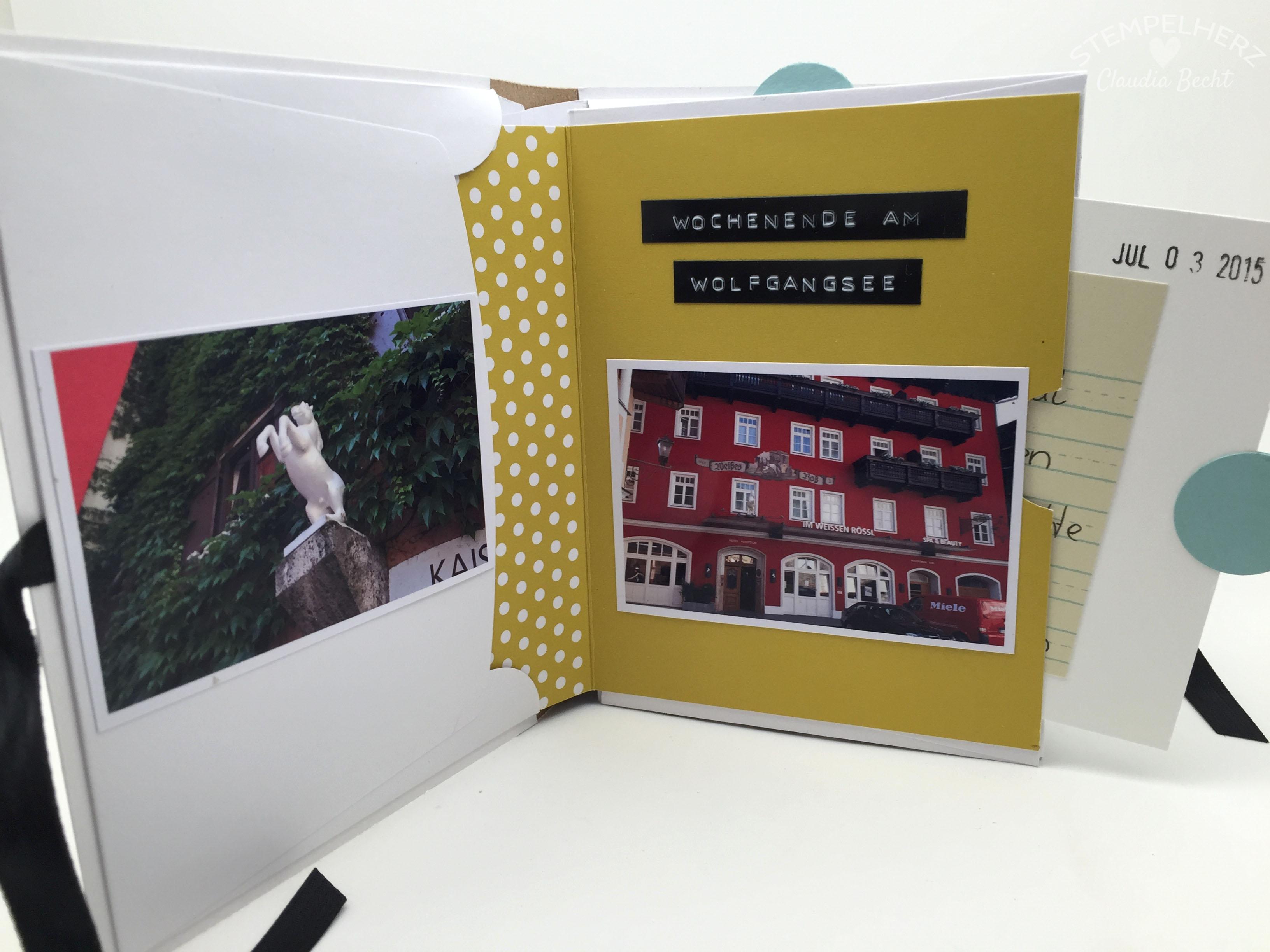 Stampin Up-Stempelherz-Album-Minibook-Minialbum Wolfgangsee 07