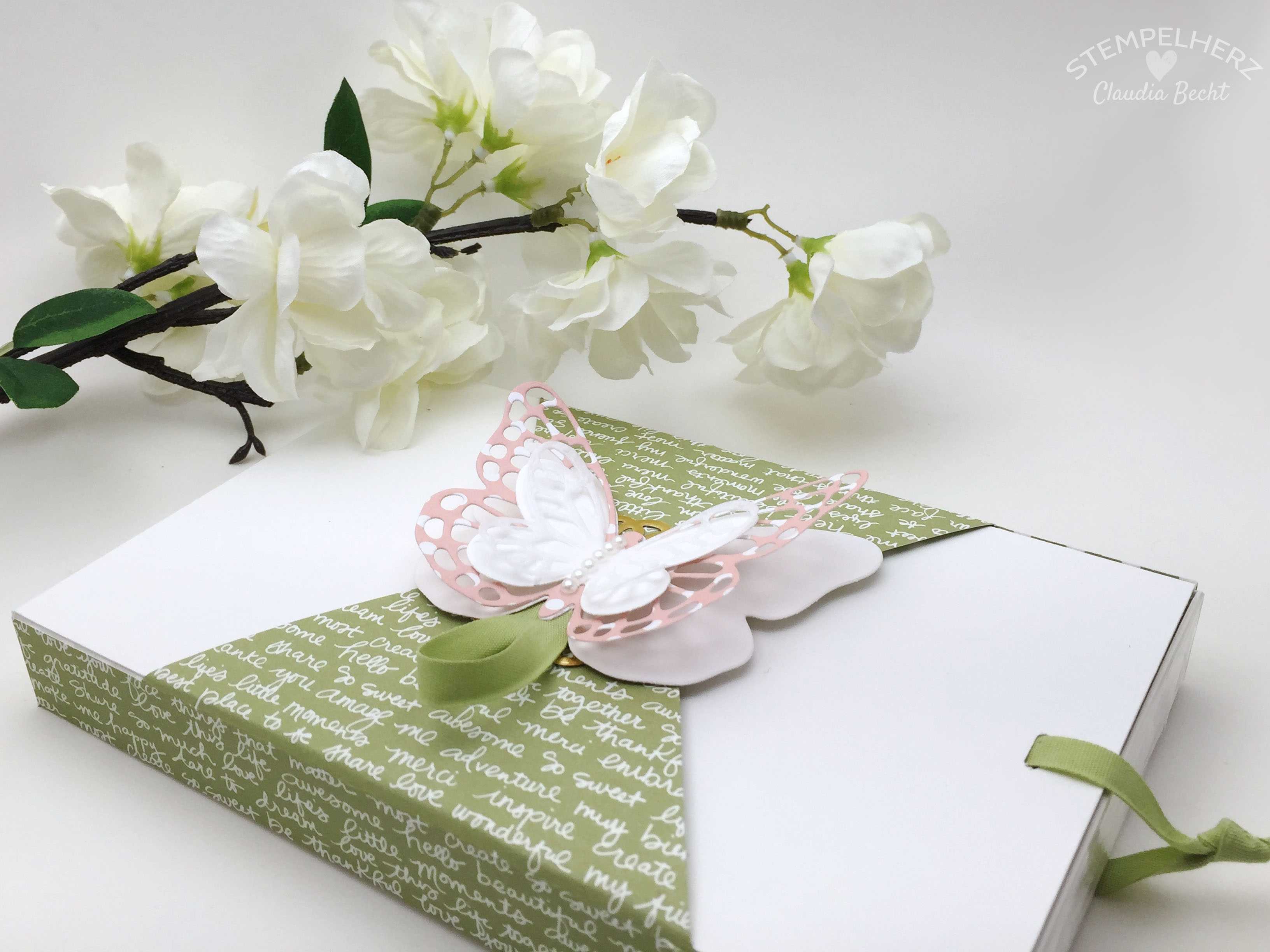 Stampin Up-Stempelherz-Box-Verpackung-Ziehverpackung-Toffifee-Ziehschachtel-Videoanleitung Ziehschachtel-Ziehschachtel Toffifee 03b