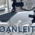 Videoanleitung fuer die mediterrane Box