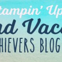 Grand Vacation Achievers Blog Hop