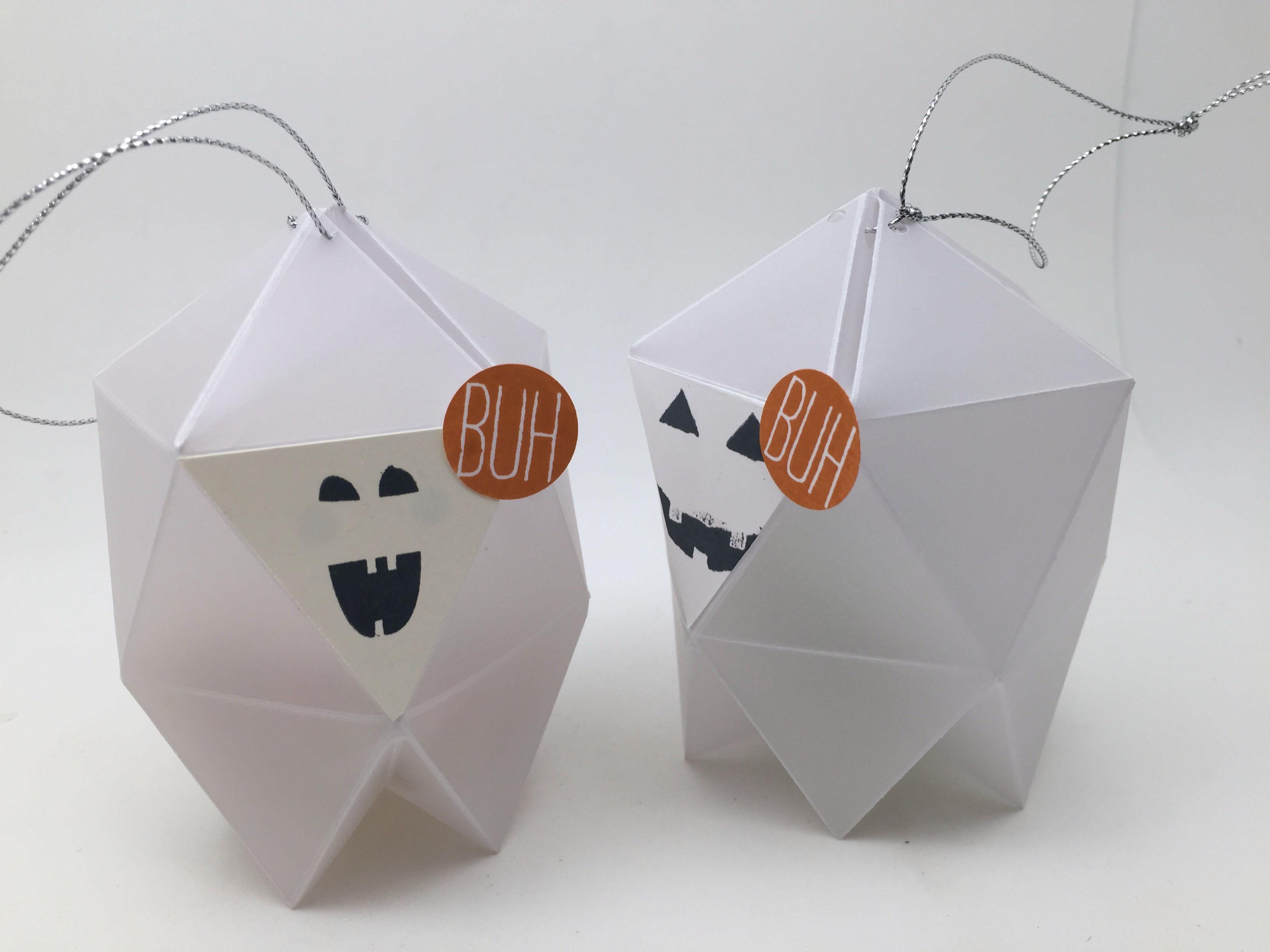 Stampin Up-Stempelherz-Verpackung-Box-Halloween-Geister-Gespenster-Trick or Treat-Buh-Geschenk-Halloweenverpackung-Videoanleitung-Spukgeister 03b
