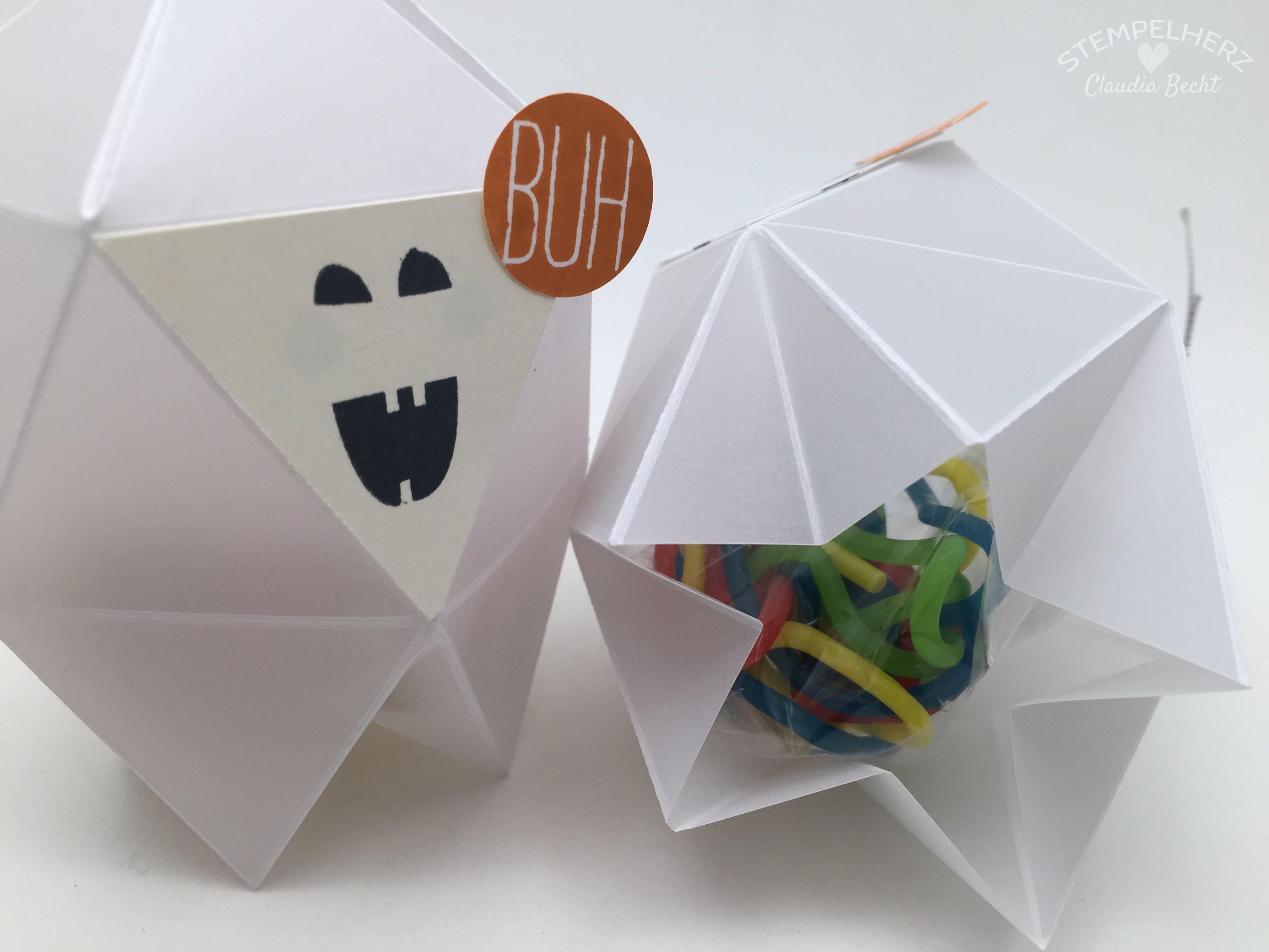 Stampin Up-Stempelherz-Verpackung-Box-Halloween-Geister-Gespenster-Trick or Treat-Buh-Geschenk-Halloweenverpackung-Videoanleitung-Spukgeister 05b