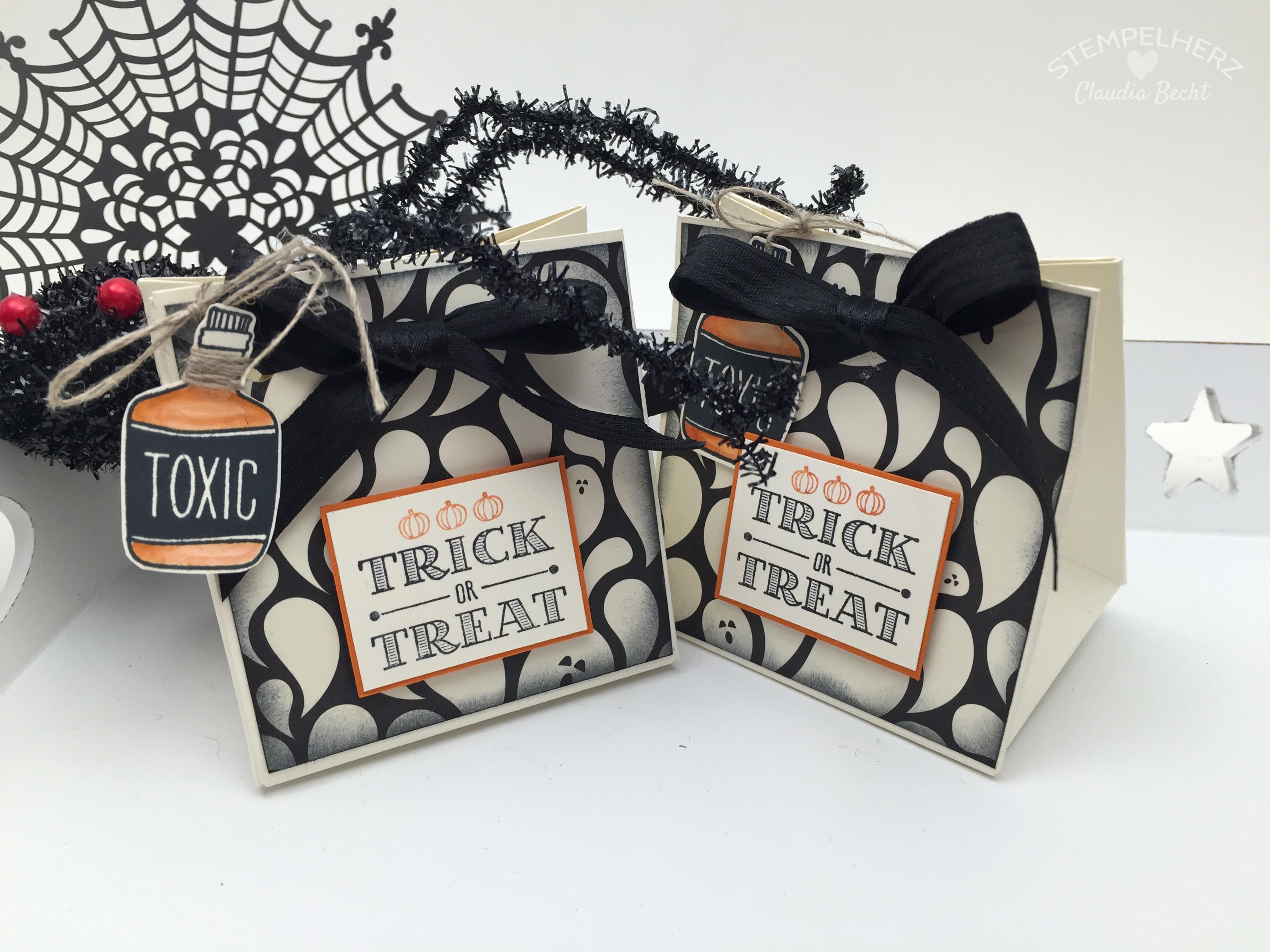 Stampin Up-Stempelherz-Verpackung-Box-Halloween-Trick or Treat-A Little Something-Sweet Hauntings-Halloween-Verpackung 03