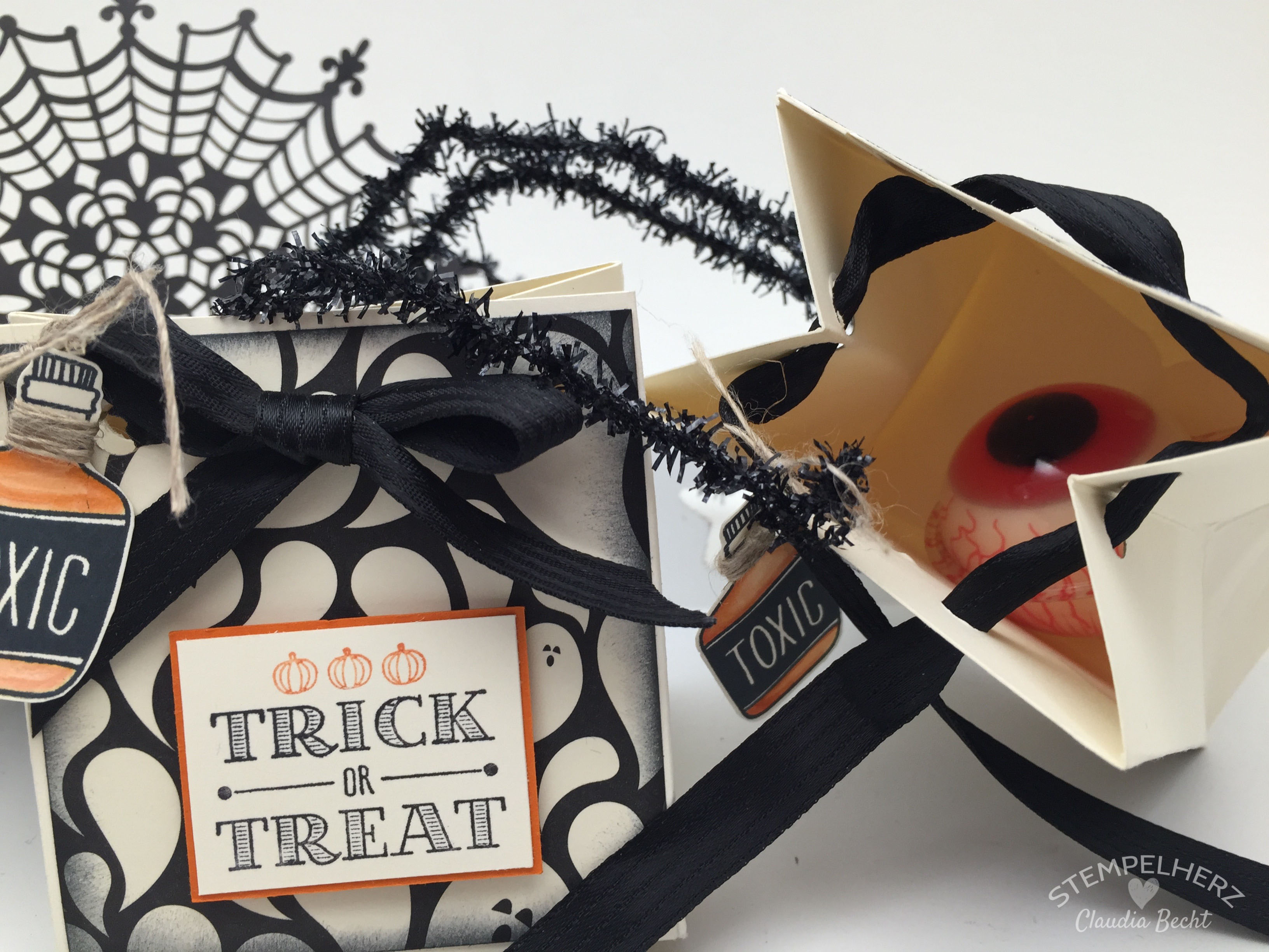 Stampin Up-Stempelherz-Verpackung-Box-Halloween-Trick or Treat-A Little Something-Sweet Hauntings-Halloween-Verpackung 05