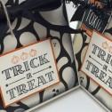 Videoanleitung für die Halloween-Verpackung