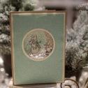 Frohe Weihnachten und das 24. Türchen