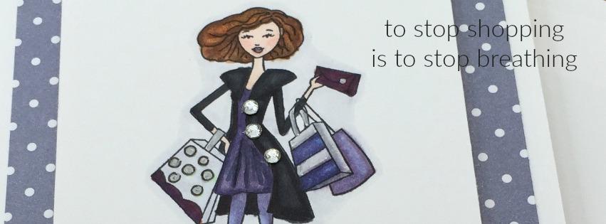 Shopping Gutscheinkarte, Happy Carb und Sport…