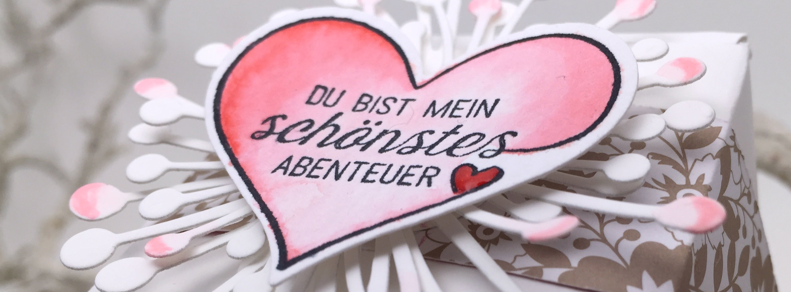 Valentins-TakeOutBox