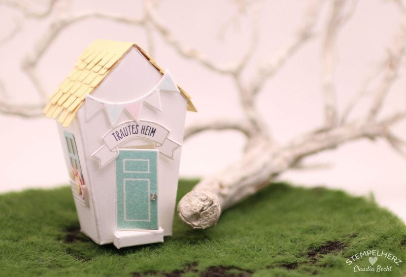 Inspiration-&-Art-Blog-Hop-Verpackung-Box-Haus-Stempelset-Ein-Haus-fuer-alle-Faelle-Home-sweet-Home-I&A-Lieblingsartikel-01
