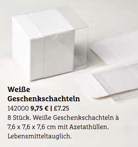 stampin-up-weisse-geschenkschachteln-142000