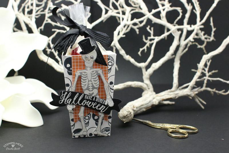 stampin-up-stempelherz-halloween-verpackung-box-mr-funny-bones-team-blog-hop-halloween-goodie-mr-funny-bones-07