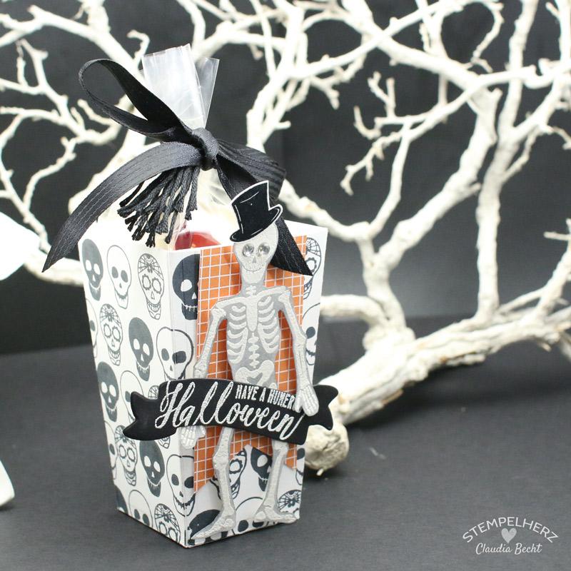 stampin-up-stempelherz-halloween-verpackung-box-mr-funny-bones-team-blog-hop-halloween-goodie-mr-funny-bones-08